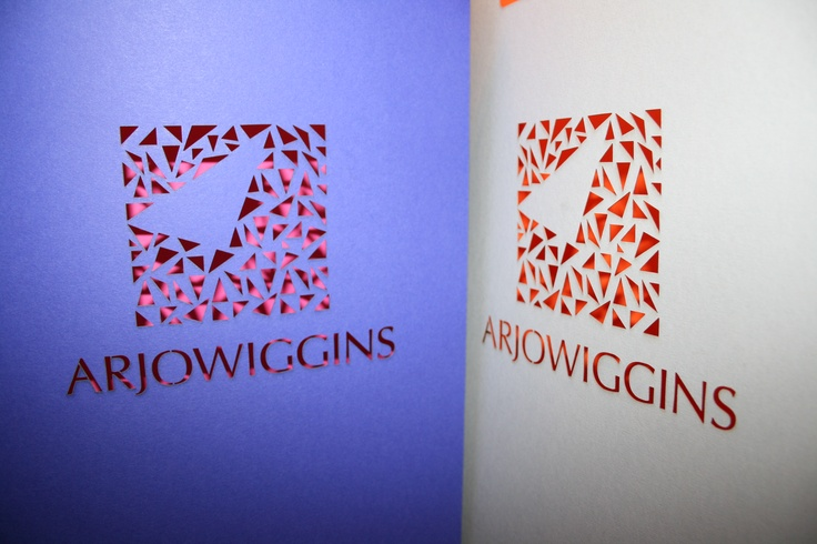 Packaging design for Arjowiggins Creative Papers.