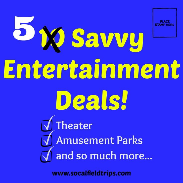 """GET DISCOUNT TICKETS TO SEE """"MARY POPPINS, TARZAN, SESAME STREET LIVE AND ANNIE!"""" #musical #marrypoppins #annie #sesamestreet #tarzan"""