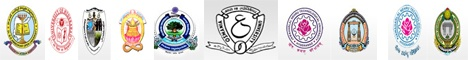 Osmania University M.Sc Diploma in Radiological Physics I Semester Regular Fee Notification.  WahHyderabad