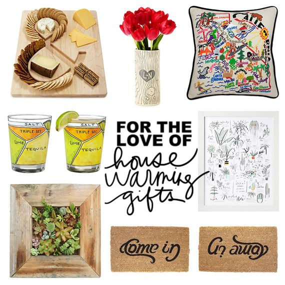 20 Best Gifts Images On Pinterest Hand Made Gifts Gifts