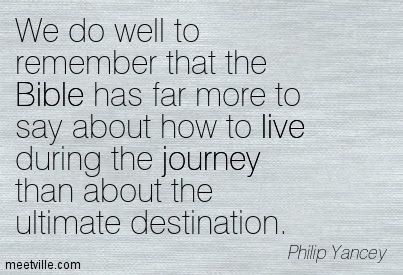 philip yancey quotes - Google Search