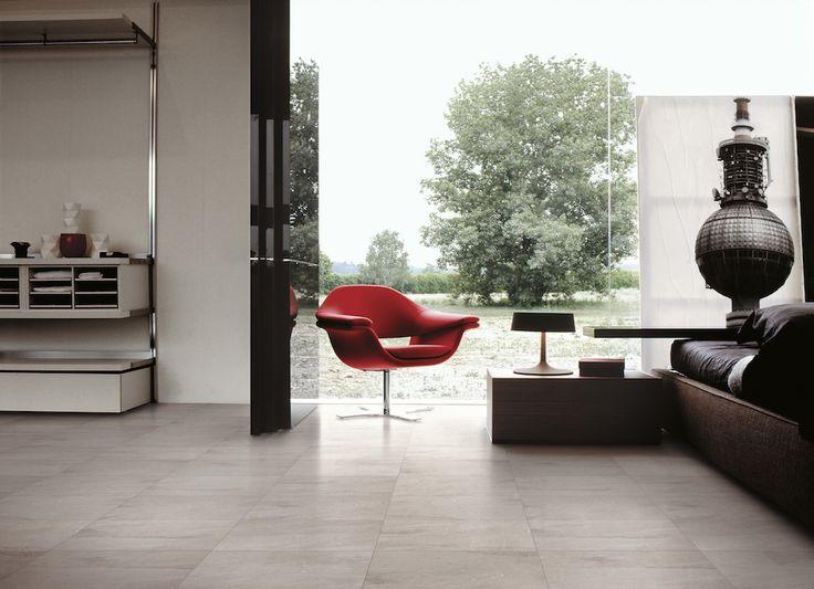 Linea Pietre Native, serie Terre Toscane, by Casalgrande Padana. #CasalgrandePadana #architecture #design #interiordesign #ceramics #ceramica #madeinitaly #floor #pavimenti