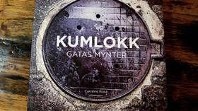 Kjøp kumlokkboka her: http://www.roka.as/nettbutikk