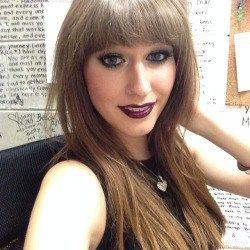 victoria lynn lesbian