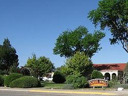 Artesia, New Mexico