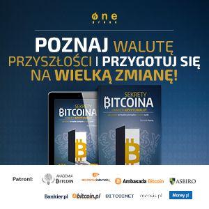 MENSIS.PL - e-commerce w Polsce i handel elektroniczny w praktyce!