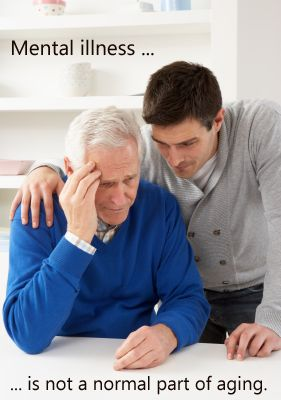 Natural Ways To Deal With Parkinson Disease