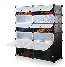 Armadio organizzazione idee unità armadio fai da te armadio di plastica armadio di stoccaggio armadio armadio organizzazione armadi per la vendita(China (Mainland))