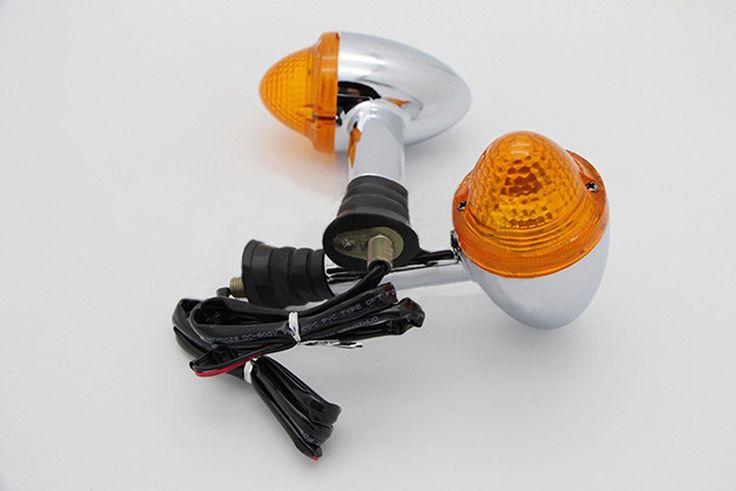 Triumph Bonneville T100 T900 Brand New Turning Indicator Signal Light