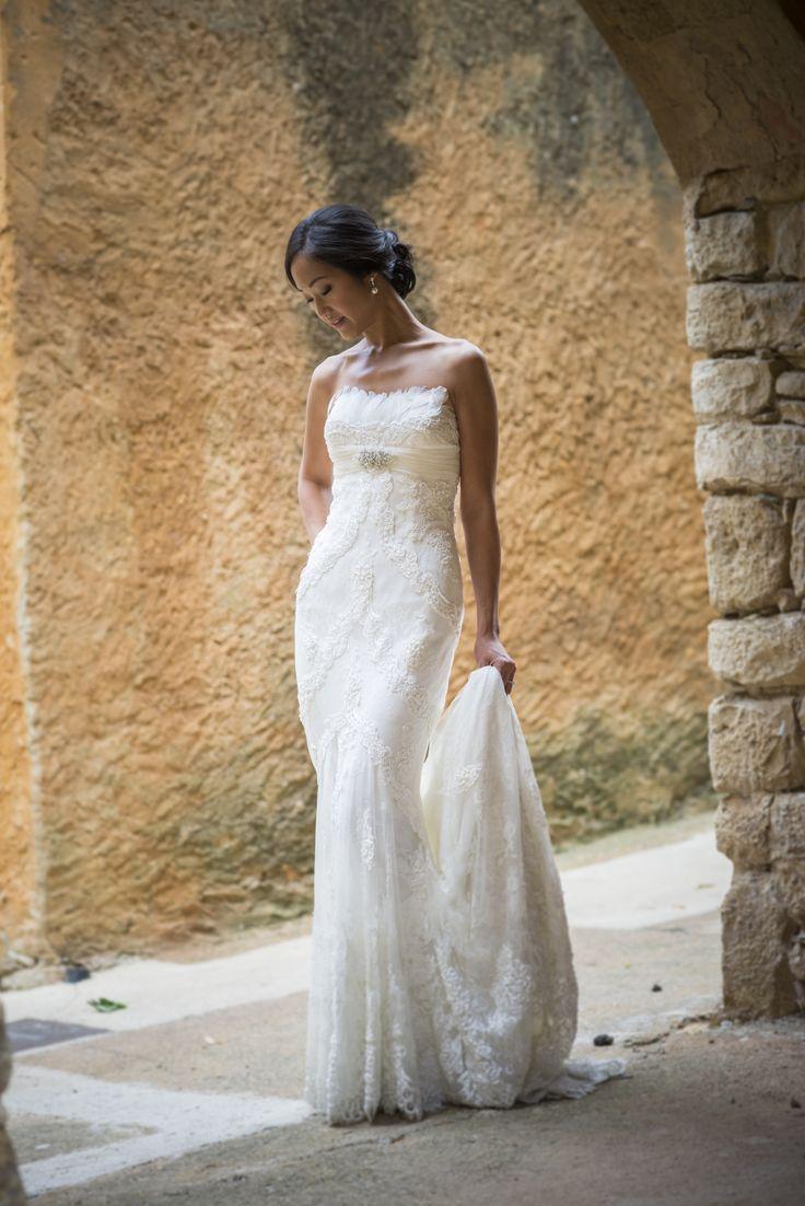 Spain wedding photographer  wedding in Girona