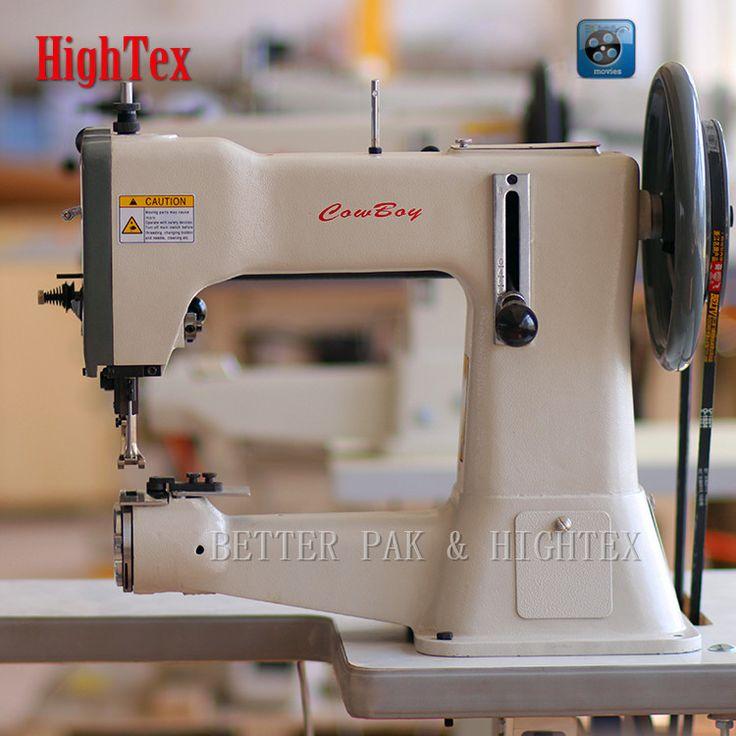 Купить товарCB3200 жгут кожа Толстая Кожа Швейная Машина для Седло и Упряжь, сумка и обувь специальные швейные машины (220 В/50 Гц) http://alipromo.com/redirect/cpa/o/of12bquh6n2ebjc9m3pb2vu3gnydz981/