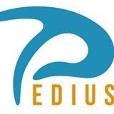 Pedius: il servizio di telefonia per persone sorde. Intervista a Lorenzo di Ciaccio: http://www.b2corporate.com/
