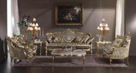 https://i.pinimg.com/736x/05/7d/18/057d18d3f4496146ac7f395dab2c71e5--antique-living-rooms-white-living-rooms.jpg