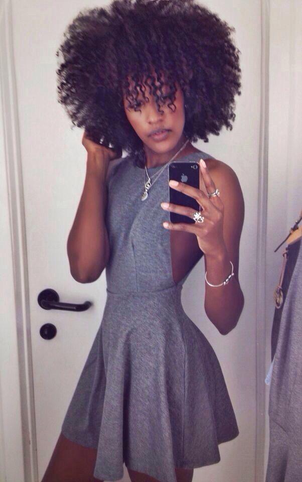 50 best beautiful black hair styles images on pinterest