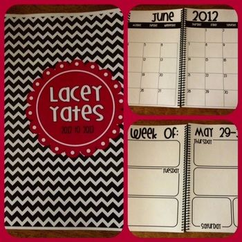 $10.00 Planning Pack!:This is a comprehensive planning pack that will surely help you plan out your next year!  It includes:-A 2012-2013 planner in one file for easy p...: Amazing Plans, Long Range, Plans Packs Weeks, Teacher Plans, Teacher Classroom Ideas, Classroom Organizations, Range Plans, Weeks Plans, Teacher Management