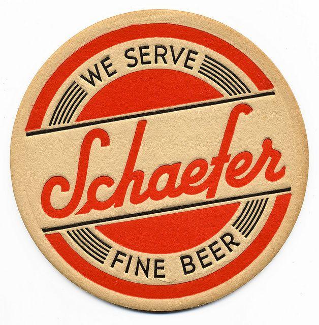 The F. & M. Schaefer Brewing Co., Brooklyn, N.Y.