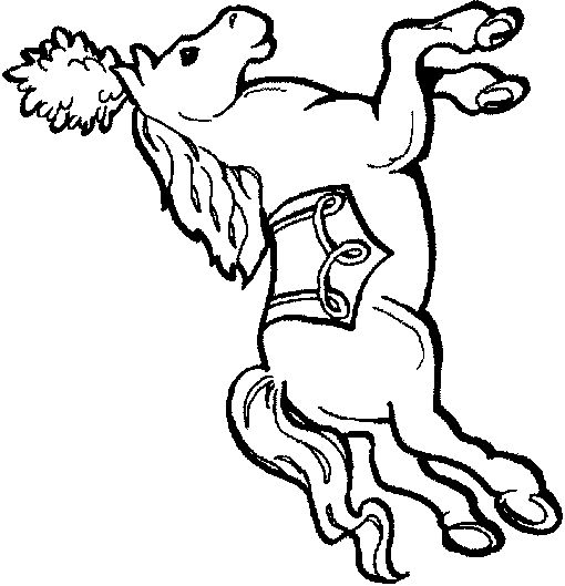 circus_23.gif (510×529)