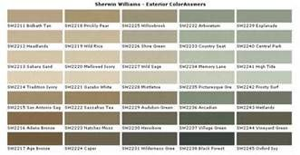 17 Best Images About Paint Colors On Pinterest Exterior Colors Paint Colors And Porter Paints