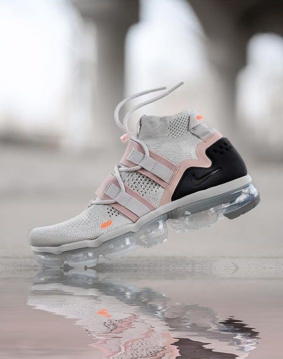newest collection 4d73b 7ef93 Nike Air Vapormax Utility