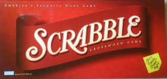 scrabble - Google Search