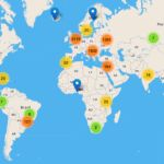 Mozilla introduce Location Service, proyecto experimental piloto de geolocalización - http://www.cleardata.com.ar/internet/mozilla-introduce-location-service-proyecto-experimental-piloto-de-geolocalizacion.html