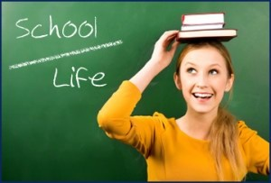how to balance life and schoolBalance Life And School