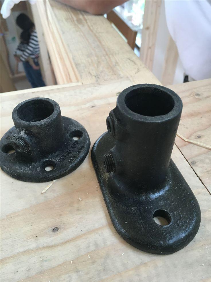 ENJOYWORKS/エンジョイワークス/renovation/リノベーション/DIY/parts/パーツ
