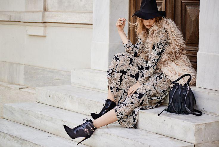 #streetstyle #fashion #trends #jacket #bags #fullahsugah