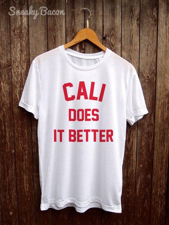 California tshirt - california shirt, LA tshirt, i love california, merica…