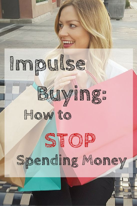 Do you have a habit of impulse buying? In this article you will find practical tips on how to stop spending money and break the spending cycle. http://frametofreedom.com/impulse-buying-stop-spending-money/