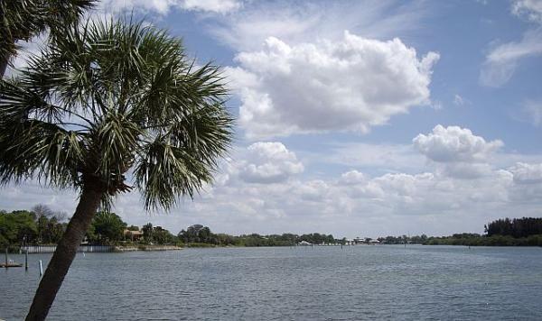 40 Best Images About Florida Rv Park Destinations On