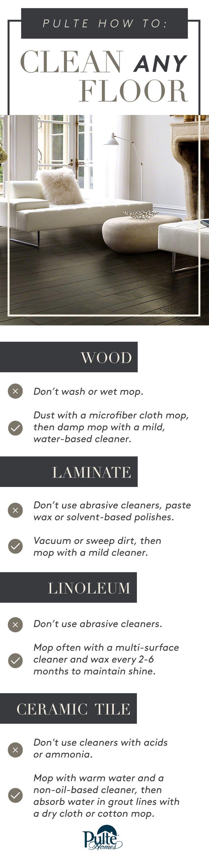 best 25 linoleum cleaner ideas on pinterest clean linoleum