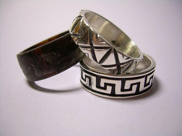 1000 ideas sobre joyer a de plata limpia en pinterest - Limpieza de cobre ...