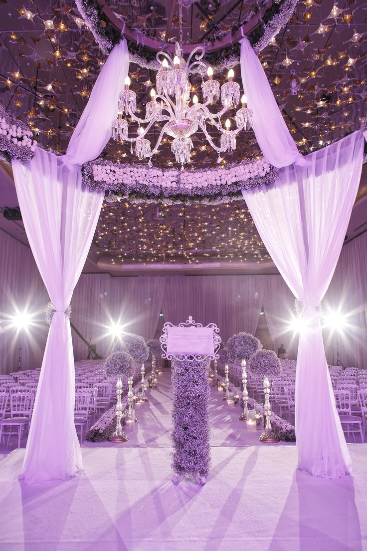 75 best OMG Wedding Decor ! images on Pinterest | Flower ...