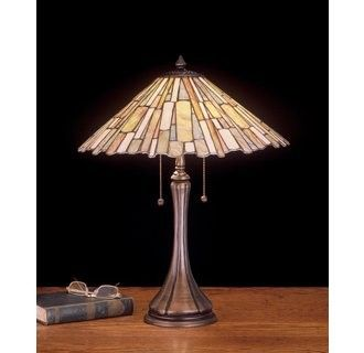 29 best meyda tiffany images on pinterest lamps tiffany stained price 38669 meyda tiffany 52158 stained glass tiffany table lamp from the scroll jadestone aloadofball Gallery