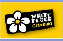 Augusta Catering: White Flour Catering in Maine: Wedding Catering, Catering for Corporate Events, Lunches, Parties & More