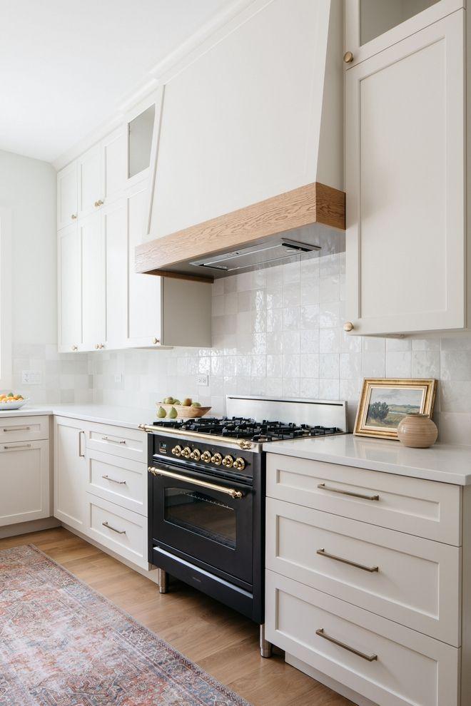 Sherwin Williams White Duck Home Bunch Interior Design Ideas Home Kitchens Kitchen Design Kitchen Inspirations