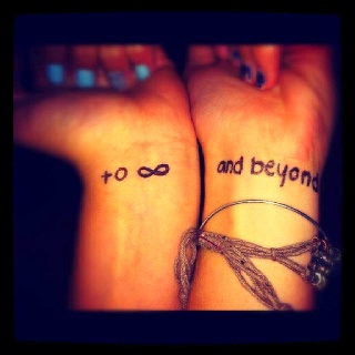 9 best images about henna tattoos for Best fake tattoos
