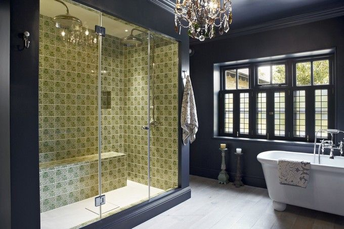 blue and yellow bathrooms twist for luxury bathrooms 7 blue-and-yellow-twist-for-luxury-bathrooms-7 blue-and-yellow-twist-for-luxury-bathrooms-7