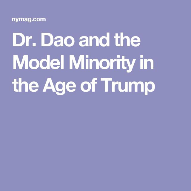 Unhelpful Punishment >> 25+ Best Ideas about Model Minority on Pinterest | Asian american, When is wimbledon and ...