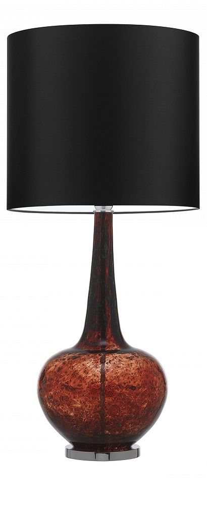 562 best Table Lamps images on Pinterest | Bedroom lighting ...