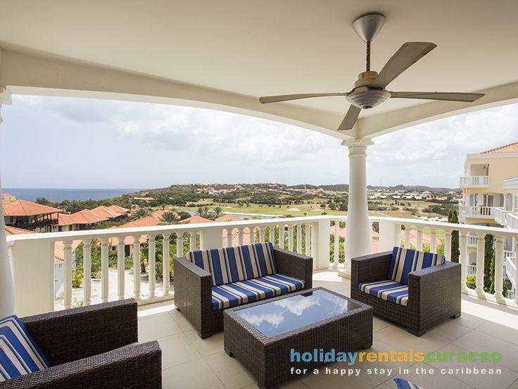 https://www.holidayrentalscuracao.nl/villa/ocean_view_appartement_246_blue_bay/fotos