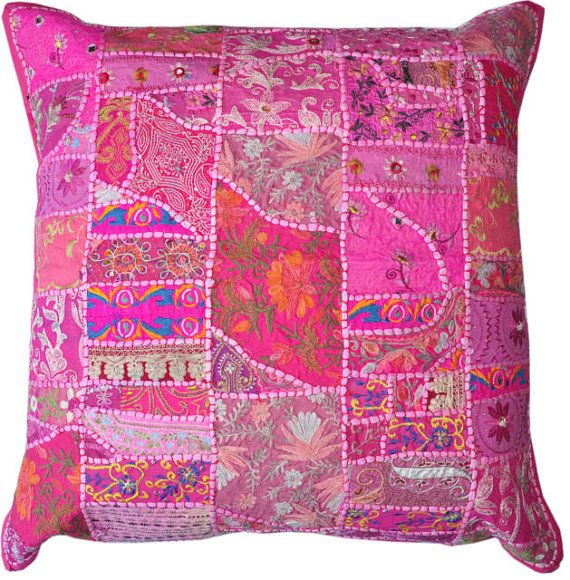 24x24 quot pink decorative throw pillows for couch bed pillows meditati