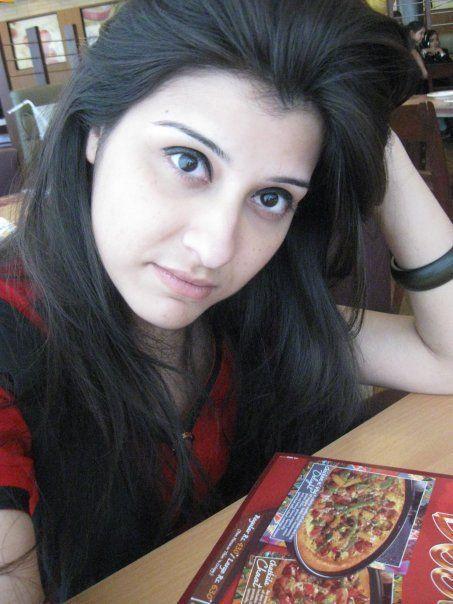 pakistani young girl fucked father