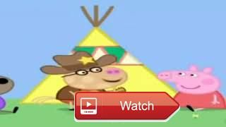 Peppa Pig English Episodes New HD Peppa Pig Playlist New 1  This is the Best PEPPA PIG 1 Best New Episodes English 1 Peppa Pig English Episodes Kind of Film Animation Movies 1