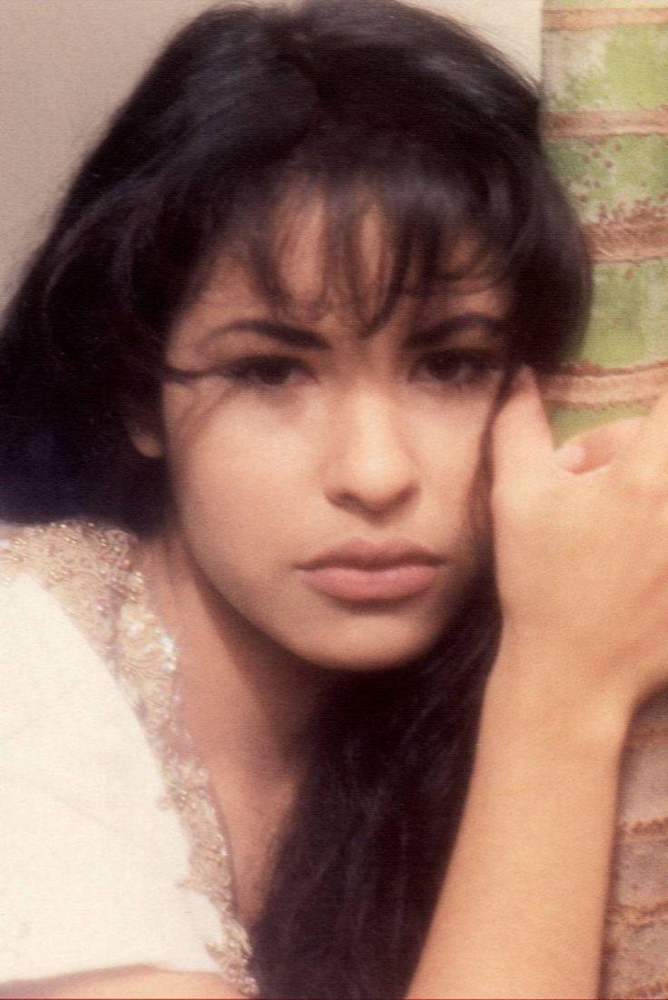 Selena Quintanilla Perez Funeral | Selena Quintanilla-Pérez Selena