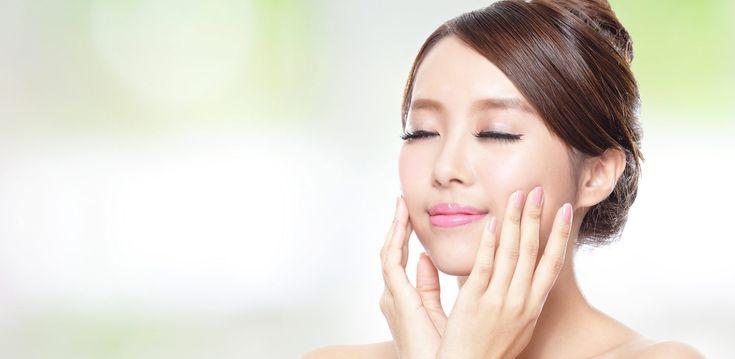 Sonoscrub ihonpuhdistukset | Kauneushoitola Mirandas