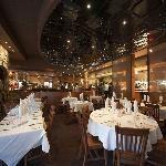 Best Restaurants to Eat in Oakville