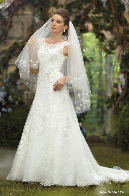 Alfred Angelo Short Wedding Dresses – fashion dresses