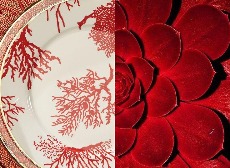 Maré Vermelha - Inventando Mesa